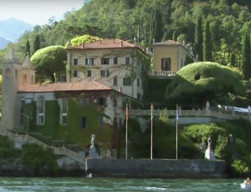 Perillo Tours: Italy North Classic Tour