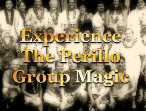 Perillo Tours: Hawaii Group Magic