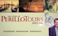 Perillo Tours PerilloTours Italy Tours