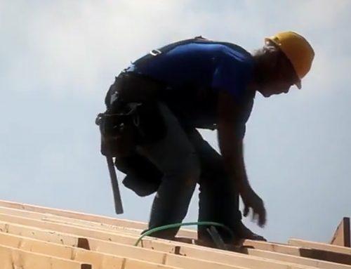 84 Lumber: Joplin, Missouri