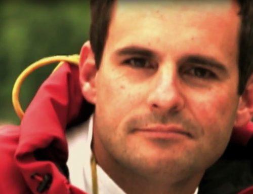 Bobrick: 2006 Execution