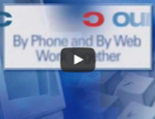USWeb: PNCBank AccountLink Launch