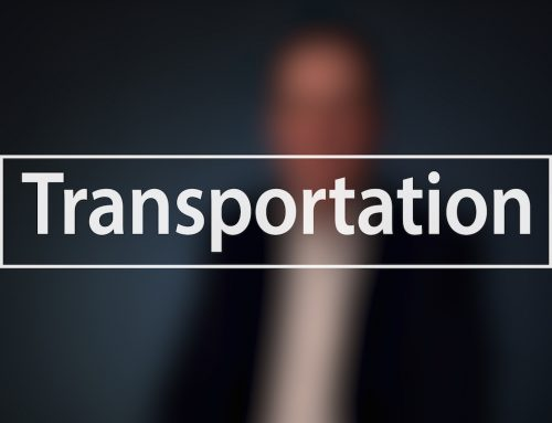 Mayor Peduto: Transportation