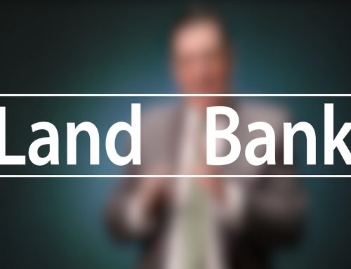 Mayor Peduto: The Landbank