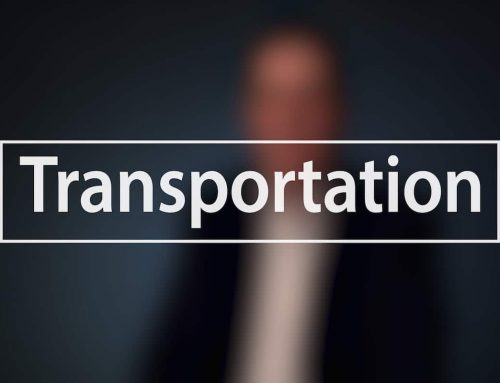 Mayor Peduto: Transportation