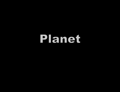 Mayor Peduto: #3 Planet