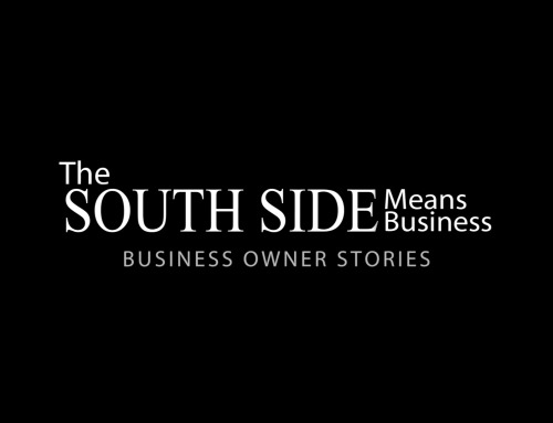 South Side Business Owner Stories