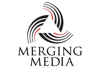 Merging Media